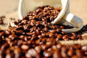 Think You Can't Beverage Gourmet coffee? Look At This!