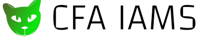 CFA IAMS
